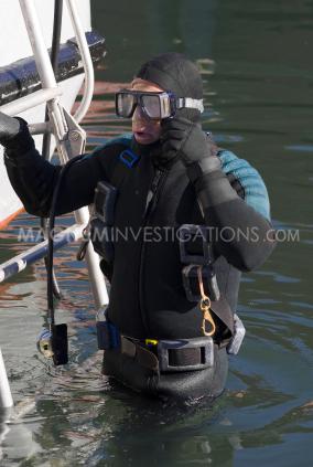 underwater_investigations