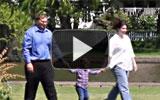 watch child custody video