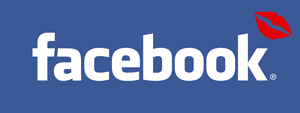 Facebook Cheating and Jealousy