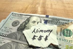 alimony-money-1