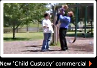 child custody promo