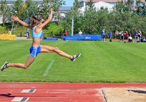 athlete-jump