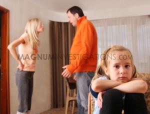 child_custody_investigations