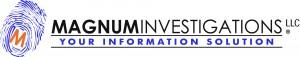 Magnum Investigations - Private Investigator SC