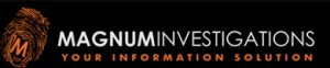 magnum_investigtions_logo-300x62