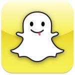 Snapchat - Cheating App