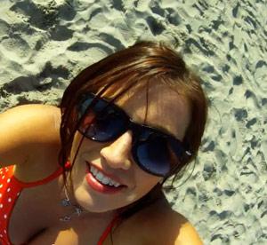 Cheating Spouse Summer Beach