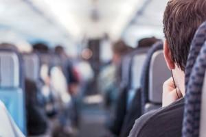 biz-trip-surveillance-plane