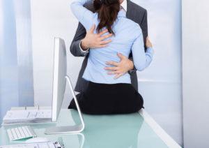 Cheating Spouse Hide Affair