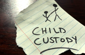 child-custody-scribble