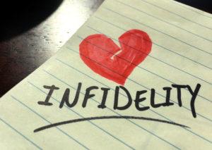 infidelity-scribble-1