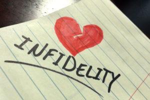 infidelity-scribble
